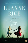 Little Night (Paperback)