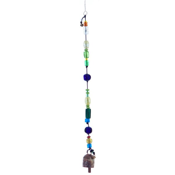Kichidai Wind Chime (India)