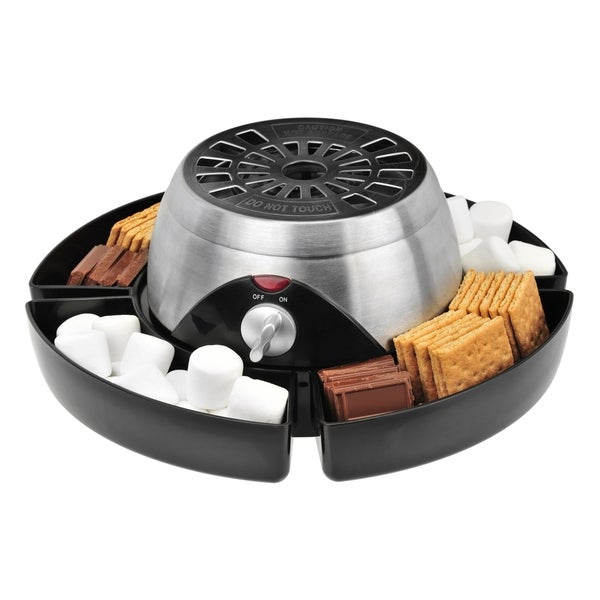 Kalorik Fun S'mores Maker 10383251