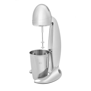 Kalorik Fun Milkshake Maker