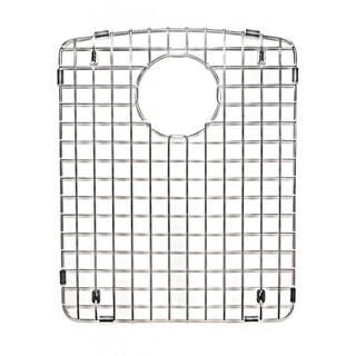 Franke Stainless Steel 13 x 16-inch Bottom Basin Grid