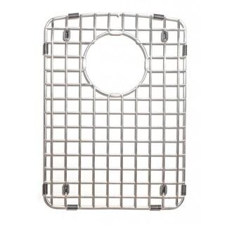 Franke Stainless Steel 10 x 14-inch Bottom Basin Grid