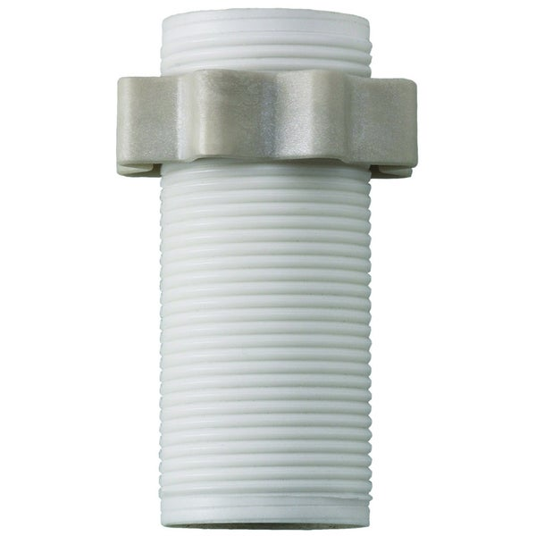 Extension Nut for GN3/HC3 and H-View Series Water Dispensers