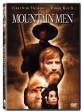 Mountain Men (DVD)
