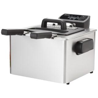 Aroma ADF-232 Digital Deep Fryer