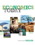 Economics Today (Hardcover)