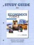 Economics Today: The Micro View / The Macro View