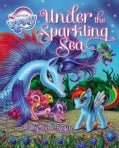 Under the Sparkling Sea (Hardcover)