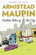 Further Tales of the City (Paperback)