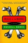 Rule of the Bone: A Novel (Paperback)