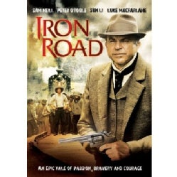 Iron Road (DVD)