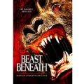 Beast Beneath (DVD)