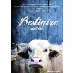 Bestiaire (DVD)