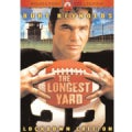 The Longest Yard: Lockdown Edition (DVD)