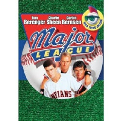 Major League: Wild Thing Edition (DVD)