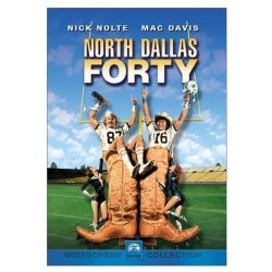 North Dallas Forty (DVD)
