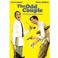 Odd Couple (DVD)