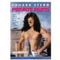Private Parts (DVD)