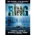The Ring (DVD)