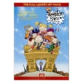 Rugrats: In Paris (DVD)