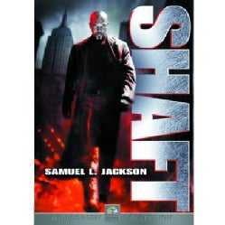Shaft (DVD)