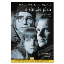 Simple Plan (DVD)
