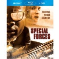 Special Forces (Blu-ray/DVD)
