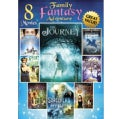 Family Fantasy Adventures: Vol. 1 (DVD)