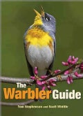 The Warbler Guide (Paperback)