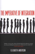 The Imperative of Integration (Paperback)