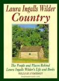 Laura Ingalls Wilder Country (Paperback)