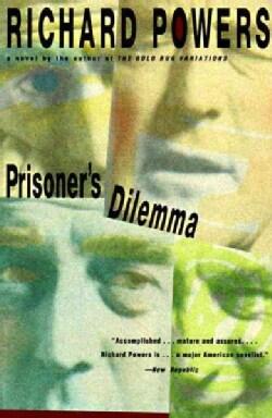 Prisoner's Dilemma (Paperback)