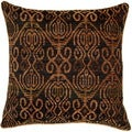 Hidalgo Onyx 17-inch Throw Pillows (Set of 2)