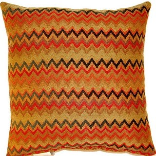 Parador Primrose 17-inch Throw Pillows (Set of 2)
