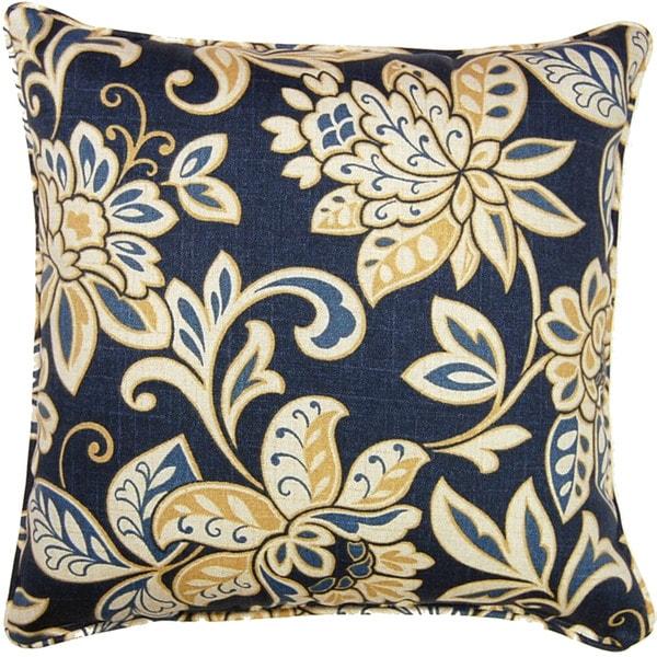 Cherrington Marine 26-inch Outdoor Pillow