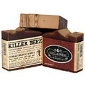 Villainess Killer Beez Soap
