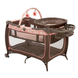 Safety 1st Prelude Sport Playard in Magnolia 2