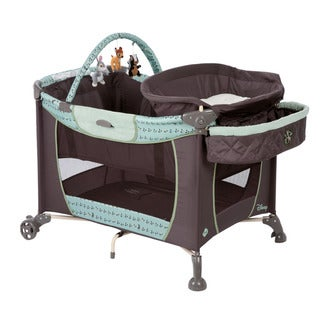 Disney Bambi Care Center Playard