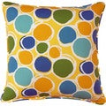 Lichi Sunshine 26-inch Outdoor Pillow