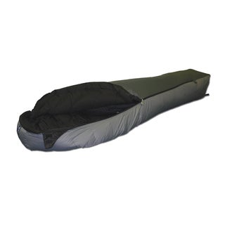 The Backside 800 Super DownX 0-degree Sleeping Bag