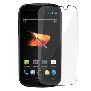 BasAcc Screen Protector for ZTE N861 Warp Sequent