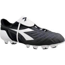 Men's Diadora Maracana RTX 12 Black/White