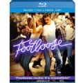 Footloose (Blu-ray Disc)