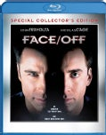 Face/Off (Blu-ray Disc)