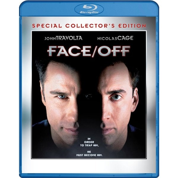 Face/Off (Blu-ray Disc) 10390967
