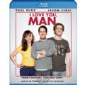 I Love You Man (Blu-ray Disc)