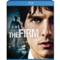 The Firm (Blu-ray Disc)