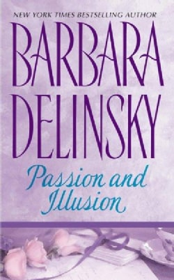Passion and Illusion (Paperback)