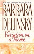 Variation on a Theme (Paperback)