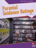 Parental Guidance Ratings (Paperback)